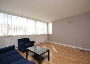 Thumbnail 2 bed flat to rent in Pyramid House, 952 High Road, London