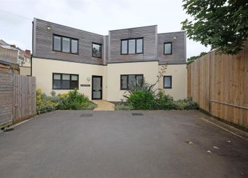 Thumbnail 12 bed detached house for sale in Gloucester Road, Bishopston, Bristol
