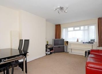 Thumbnail 2 bedroom maisonette to rent in Kerry Court, Stanmore