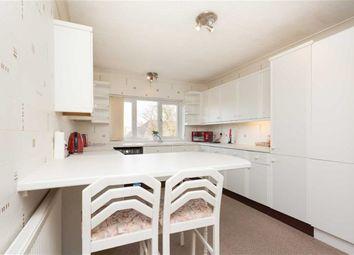 Thumbnail 2 bedroom flat for sale in Woodgreen, Mowbreck Park, Wesham, Preston