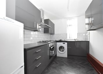 1 bed flat to rent in Stanley Street, Tunstall, Stoke-On-Trent ST6