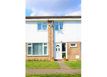 Thumbnail 3 bed terraced house for sale in Ravensfield, Basildon