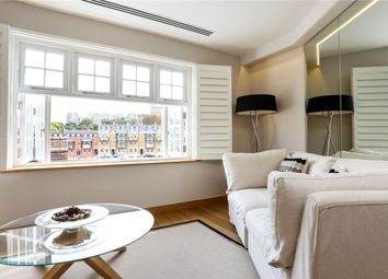 Thumbnail 1 bed flat for sale in Kings Quay, 33-36 King Stable Street, Eton, Windsor