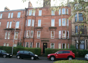 Thumbnail 1 bed flat to rent in Mingarry Street, North Kelvinside, 8Nt