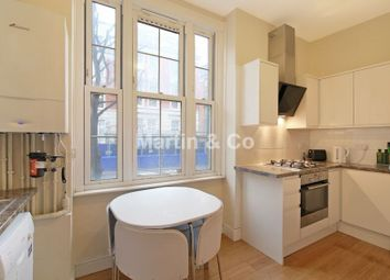 Thumbnail 2 bed flat to rent in Tooley Street, London