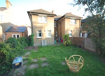 Thumbnail 4 bed semi-detached house to rent in Murray Road, Ealing
