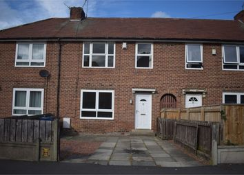 3 bed terraced house to rent in Arden Crescent, Newcastle Upon Tyne, Tyne And Wear NE5