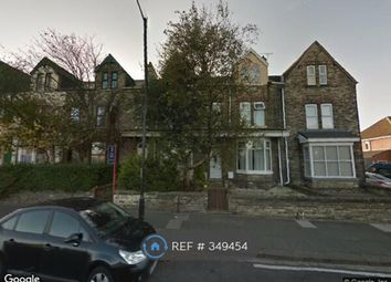 Thumbnail Room to rent in Lancaster Road, Hartlepool