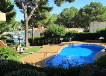 Thumbnail 1 bed apartment for sale in 07180, Santa Ponsa, Spain