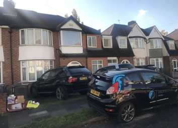 4 bed semi-detached house for sale in Northolt Grove, Great Barr, Birmingham B42
