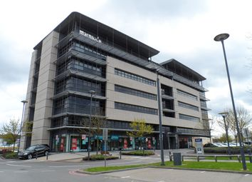 Thumbnail Office to let in Maingate, Gateshead