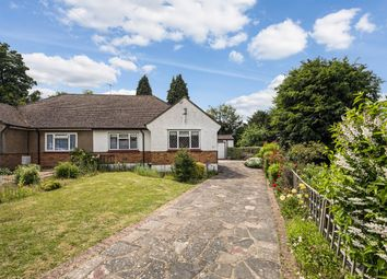 2 bed semi-detached house for sale in Turnpike Drive, Orpington BR6