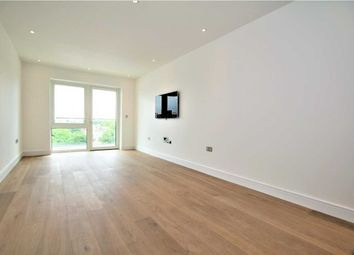 Thumbnail 1 bed flat to rent in Faulkner House, Tierney Lane, Hammersmith