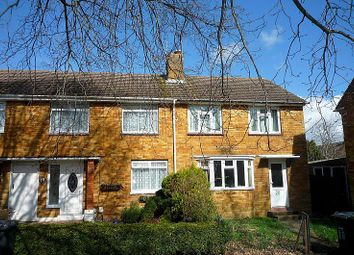 Thumbnail 3 bedroom terraced house to rent in Winkton Close, Havant