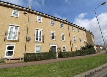 3 bed terraced house to rent in Tufnell Way, Colchester CO4