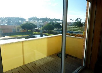 Thumbnail 1 bed apartment for sale in 1 Bed Flat In Furadouro, Aveiro, Portugal, Ovar, Aveiro, Central Portugal
