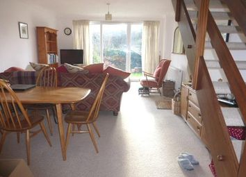 Thumbnail 3 bed property to rent in Overhill Gardens, Brighton