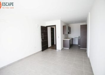 Thumbnail 1 bed apartment for sale in Evagorou 35, Famagusta, Cyprus