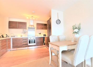 Thumbnail 2 bed flat to rent in Belgrave House, Whittle Way, Gloucester Business Park, Brockworth