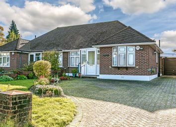 Thumbnail 2 bed bungalow for sale in Wattendon Road, Kenley