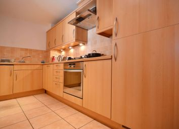 Thumbnail 2 bedroom flat to rent in Bartholomew Court, Docklands