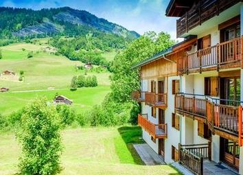 Thumbnail 2 bed apartment for sale in Flumet, Savoie, France