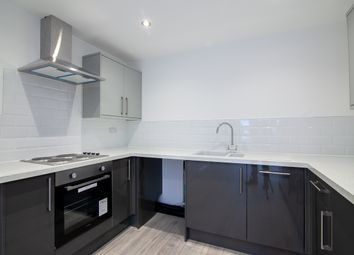 Thumbnail 1 bed flat for sale in Market Street, Southport