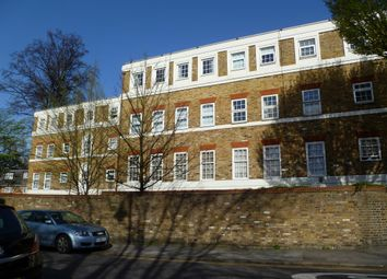 Thumbnail 2 bed flat to rent in Beechwood Mews, Enfield