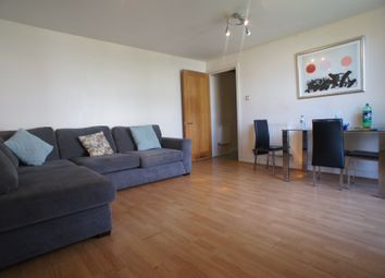 Thumbnail 1 bedroom flat to rent in Barrier Point, London