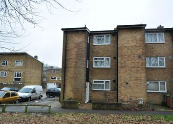 Thumbnail 5 bed town house to rent in Ladyshot, Harlow
