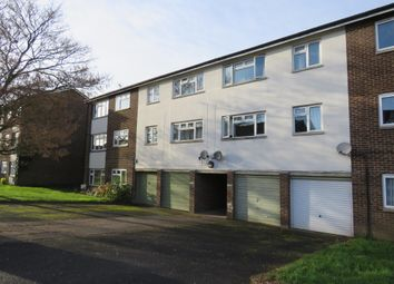 Thumbnail 3 bedroom maisonette for sale in Lowell Place, Witney