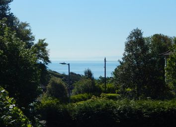 1 bed flat for sale in Southward Lane, Langland, Swansea SA3