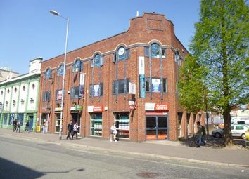 Office to let in Tresco House, 2nd Floor, 149-153 Oxford Road, Manchester, Greater Manchester M1