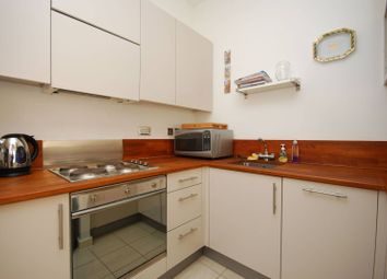 Thumbnail 1 bed flat to rent in The Hydra Building, Finsbury