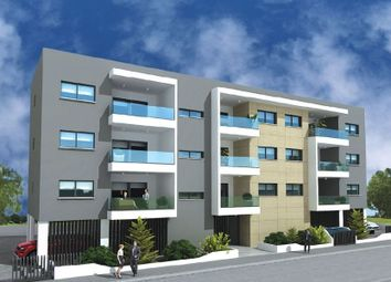 Thumbnail 2 bed apartment for sale in Agia Phyla, Limassol, Cyprus