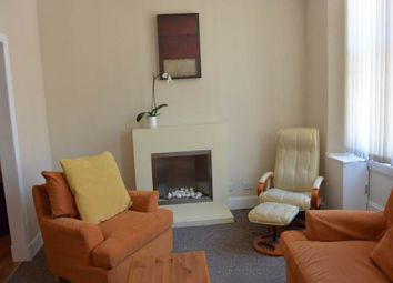 Thumbnail 1 bedroom flat to rent in South Tay Street, Dundee