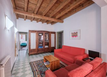 Thumbnail 2 bed apartment for sale in Florence, Florence, Italy