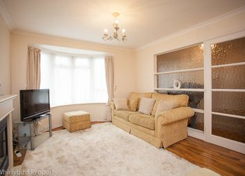 Thumbnail 3 bed property to rent in Cranbrook Drive, Maidenhead, Berkshire