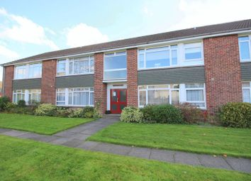 Thumbnail 1 bed flat for sale in Sandringham Court, Fairfield Close, Sidcup