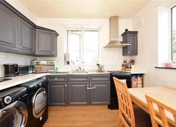 2 bed maisonette for sale in Shrublands Close, Chigwell, Essex IG7