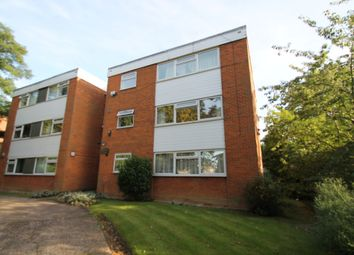Thumbnail 1 bed flat to rent in Roxborough Avenue, Harrow On The Hill