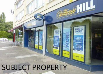 Thumbnail Retail premises to let in Coronation Square, Edinburgh Place, Cheltenham