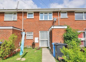 Thumbnail 1 bed flat for sale in Viscount Walk, Bournemouth, Dorset