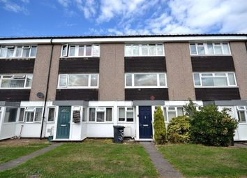 Thumbnail 3 bedroom flat to rent in Wheatfield Way, Chelmsford