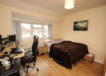 Thumbnail 4 bedroom semi-detached house to rent in Derwent Avenue, Headington, Oxford