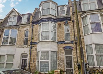 6 bed terraced house for sale in Greenclose Road, Ilfracombe EX34