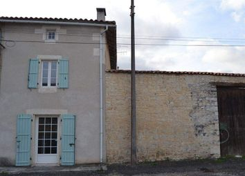 Thumbnail 3 bed country house for sale in 16510 Verteuil-Sur-Charente, France