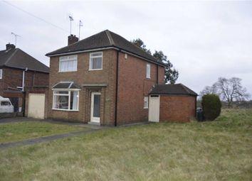 Thumbnail Property for sale in Birchwood Lane, Somercotes, Alfreton