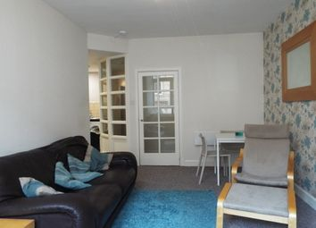 Thumbnail 1 bedroom flat to rent in Wilson Court, Hutcheson Street, Merchant City