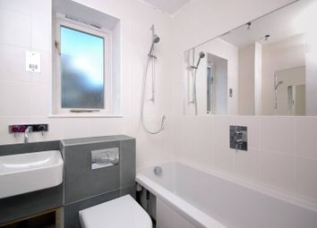 1 bed property to rent in Church Road, Colliers Wood, Mitcham CR4